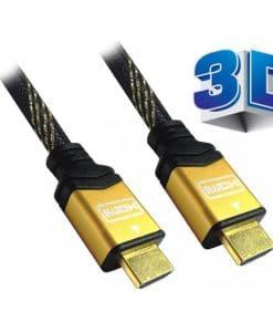 کابل HDMI یک و نیم متری فرانت