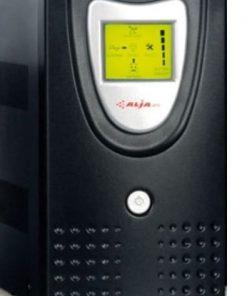 یوپیاس 1000 ولت آمپر سری اس-آلجا