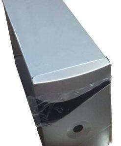 یوپیاس شبه سینوسی 650 ولت آمپر-ماتا
