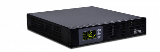 FARATEL UPS-SDC1500X-RT