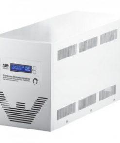 ترانس برق اتوماتیک 15000ولت آمپر-ساکو
