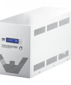 ترانس اتوماتیک برق خانگی 10000ولت آمپر ساکو