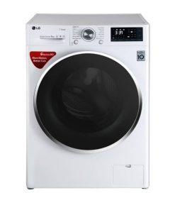 مخصوص لباسشویی و ظرفشویی