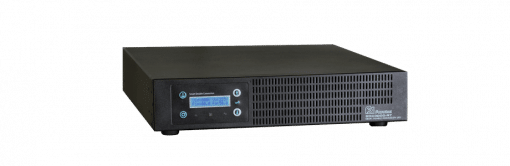 FARATEL UPS-SDC3000X-RT
