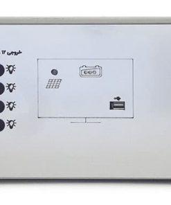 پکیج خورشیدی قابل حمل 90 وات-سونر