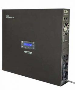 یوپیاس فاراتل DSS-1500BW