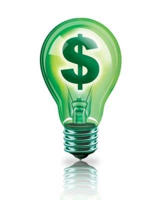 چگونه مصرف برق خانگی را کاهش دهیم؟