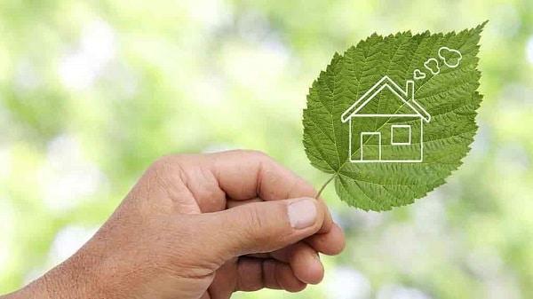 کاهش مصرف برق خانگی