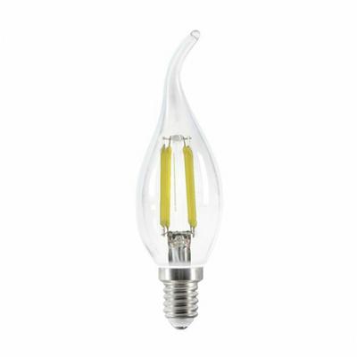 انواع لامپ و تفاوت های آنها _ ویژگی های یک لامپ خوب چگونه باید باشد
