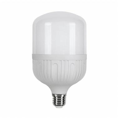 انواع لامپ و تفاوت های آنها _ لامپ ها در اندازه ها و انواع مختلف تولید می شوند