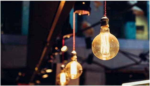 مفاهیم ابتدایی که باید درباره هر لامپ بدانید!