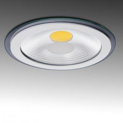 لامپ COB و کاربردهای آن