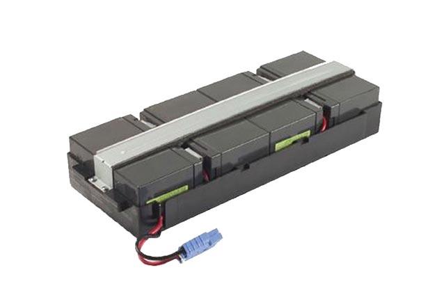 سری و موازی کردن باتری یو پی اس