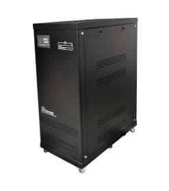 کابینت باتری