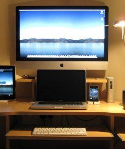 یو پی اس های تلویزیون و کامپیوتر خانگی