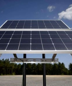 پنل و پکیج خورشیدی