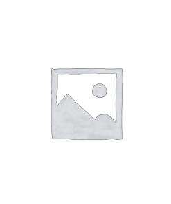 یو پی اس درب های اتوماتیک